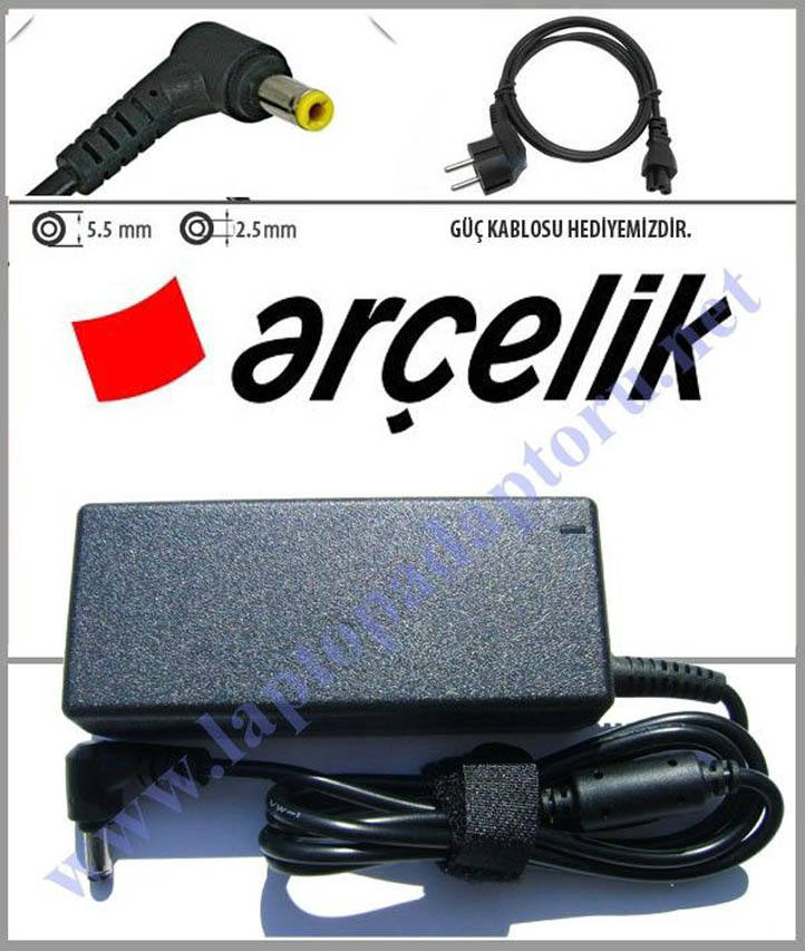 ARCELIK ANB 586MT Driver for Windows Download