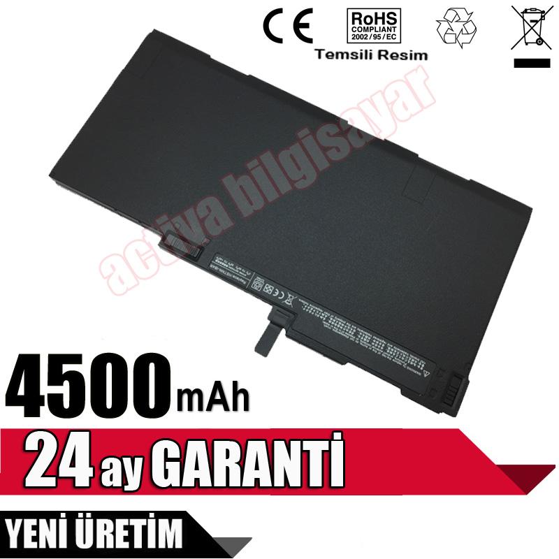 E7U24AA, E7U24UT, F2P20UT, F2P22UT HP Uyumlu Batarya Pil