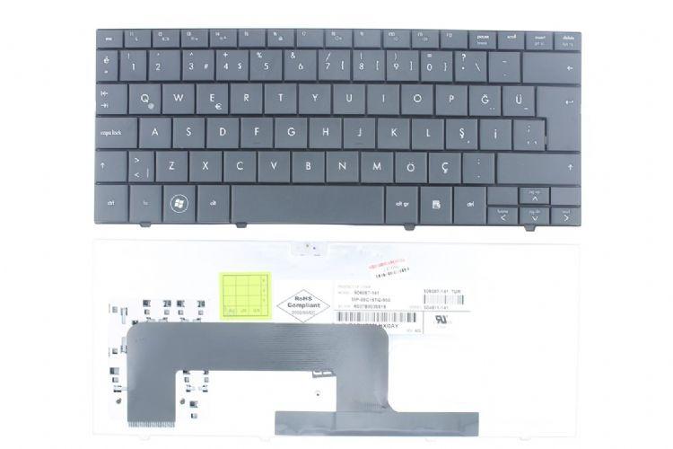 HP Compaq Mini 700 1000 1100 Klavye
