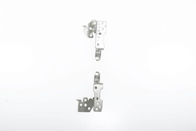 Compaq Presario CQ61, CQ61-100, CQ61-200, 300, 400 Serisi Menteşe
