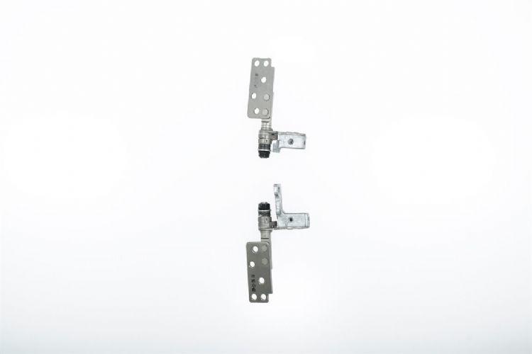 Asus X82 F81 F80 X82S F80S F81S X85S F81SE F80C Menteşe Seti