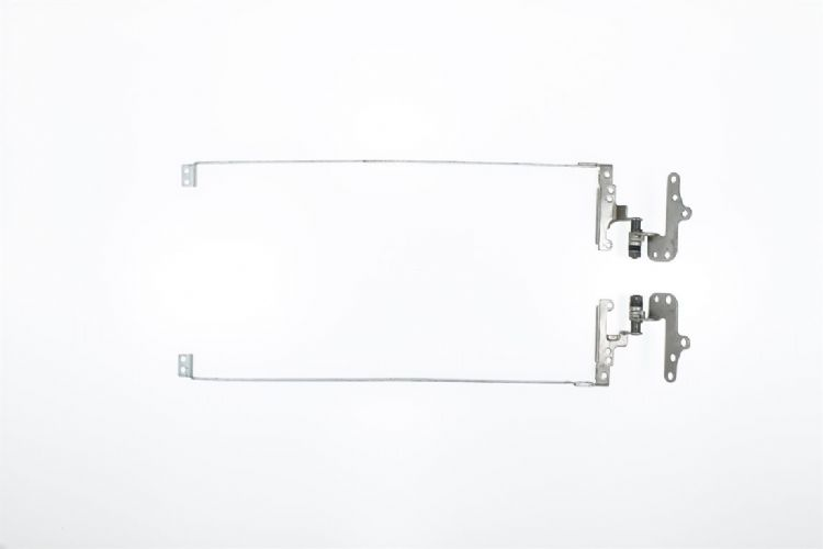 Toshiba Satellite T130 T130D T135 T135D Menteşe