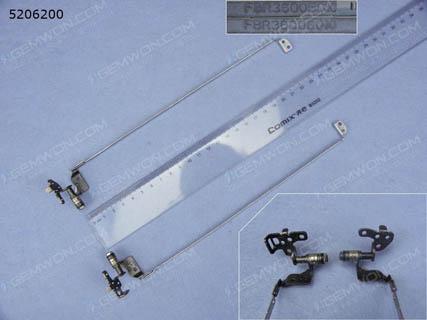 HP Pavilion G6-2000 Serisi Menteşe FBR36005010 FBR36006010