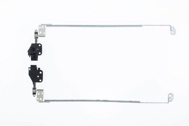 Dell Inspiron N5050, N5040, M5040, 3520 P18F Menteşe 34.41P02. 34.41P01
