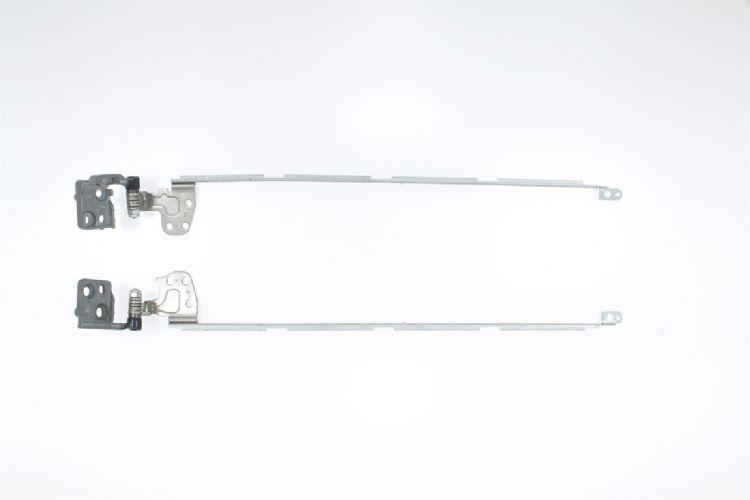 Dell Inspiron 14V 14R M4010, N4030, N4020 Menteşe T6T7 34.4ek01