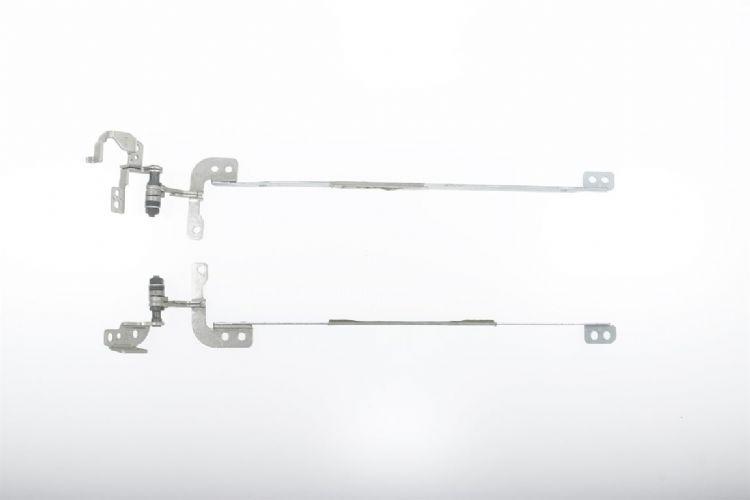 HP Mini 210-1000 210t-1000 Menteşe FBNM6009010 JL, FBNM6010010