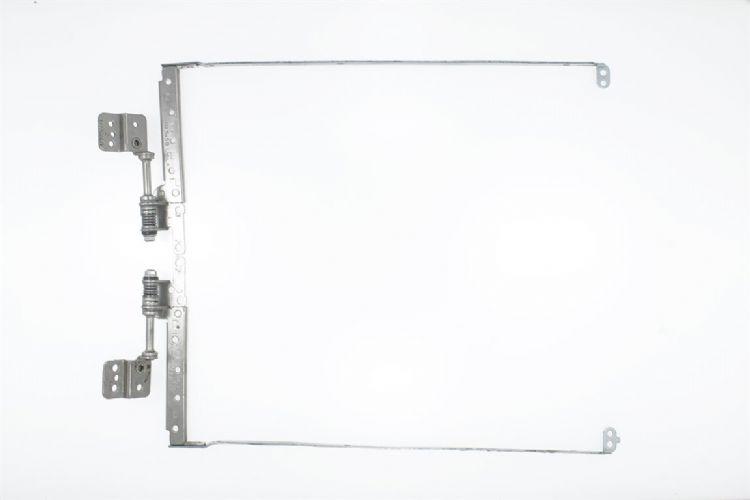 Toshiba Satellite L500 L505D 16