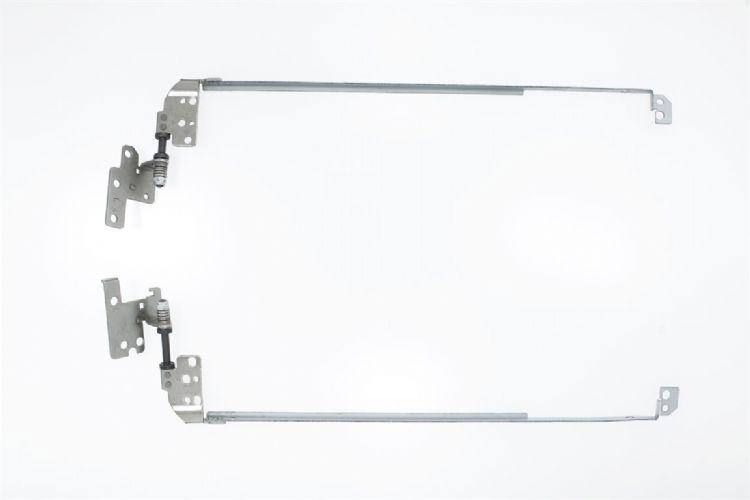 Dell Inspiron 5110-9903 Uyumlu Laptop Menteşesi