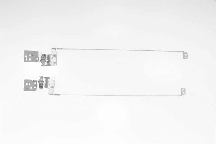 Sony Vaio VPCEL VPC-EL Menteşe 60.4MQ19.002 60.4MQ18.002