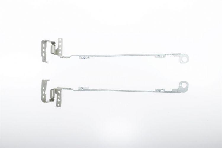Lenovo IdeaPad S10-3 S10-3S Menteşe 34.4EL09.012 34.4EL08.011