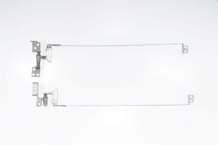 Lenovo IdeaPad G470 20278, G475 20080 Menteşe AM0GL000300 AM0GL000400