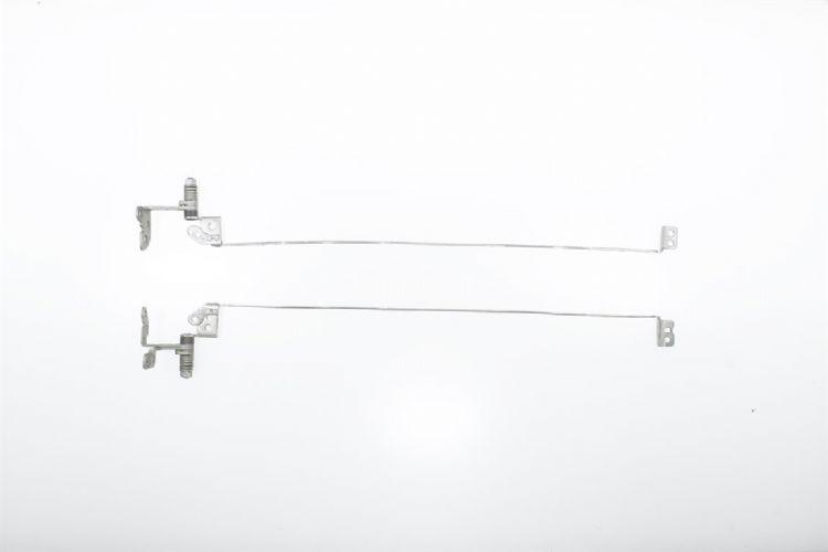 Sony Vaio VGN-CS VGNCS VGN-CS190 VGN-CS21 VGN-CS31S Menteşe
