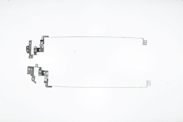 HP Compaq 630, CQ57, 631, 635 Menteşe MODEL-2 1A01M8V00HT5G 1A01M8U00HT5G