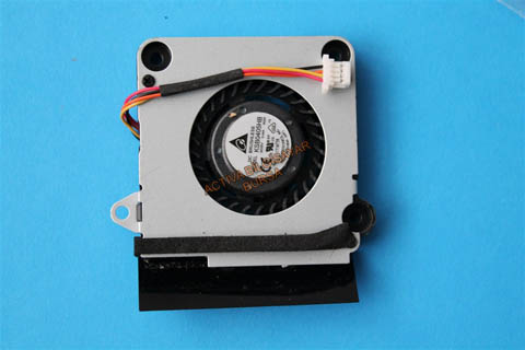 Asus Eee PC 1101HA Fan (Laptop-Netbook)