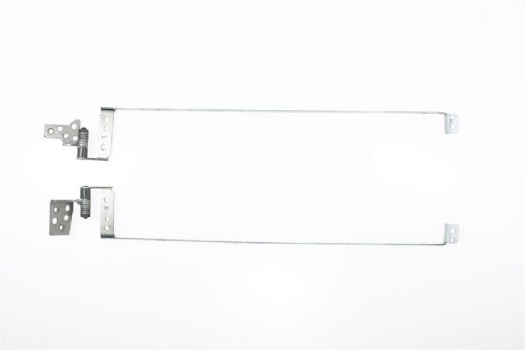 Toshiba U400, U405, M800 Menteşe FBBU2022010 FBBU2023010