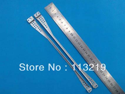Acer Extensa 5220 lcd çıta, frame, bracket