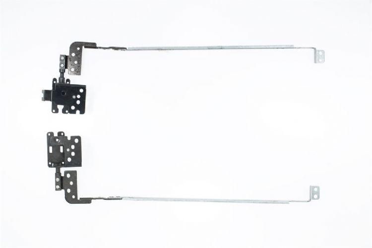 Dell Inspiron 14R N4110 4110 Menteşe FBR01016010 FBR01017010