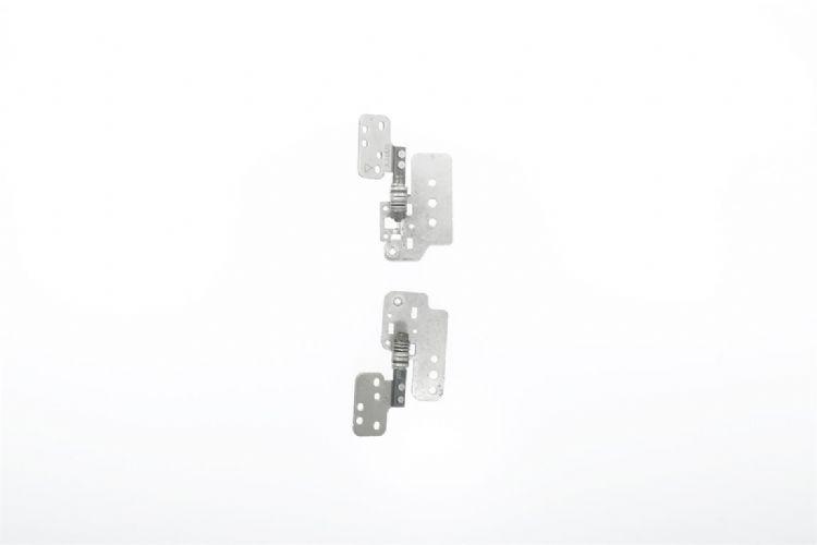 Dell Inspiron 14R N4010 Menteşe FBUM8023010 FBUM8022010