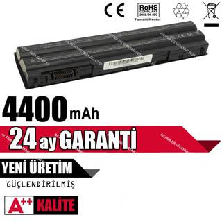 Dell Inspiron 14R Turbo Laptop Batarya Pil