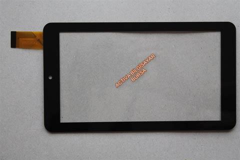 Sunny SN7014P SN7014S 773TPXPF070H080 Tablet Dokunmatik