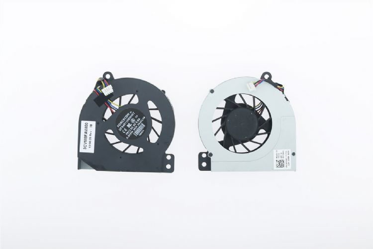 DELL Vostro 1014 FAN LAPTOP DFS491105MH0T