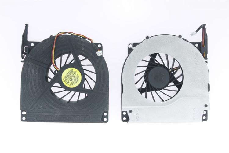 Dell Inspiron 1720 FAN