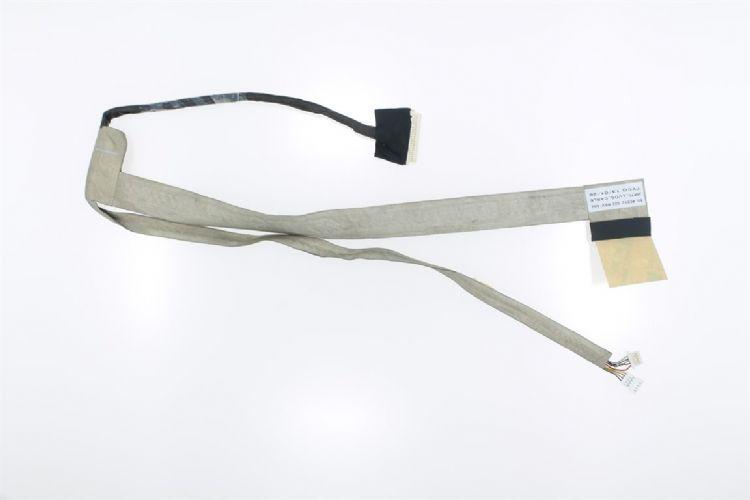 Acer Aspire 7736G Lcd Kablo 50.4Fx01.102