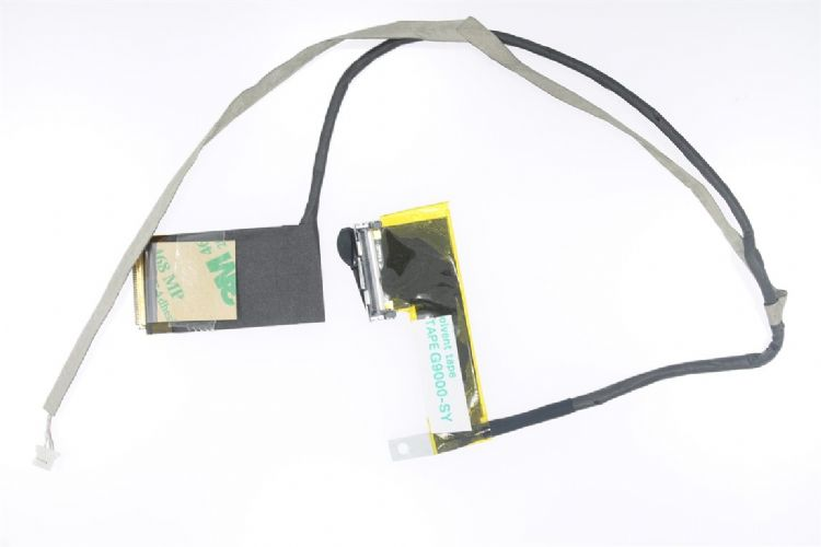 Compaq Presario CQ56 CQ62 LED DATA KABLO