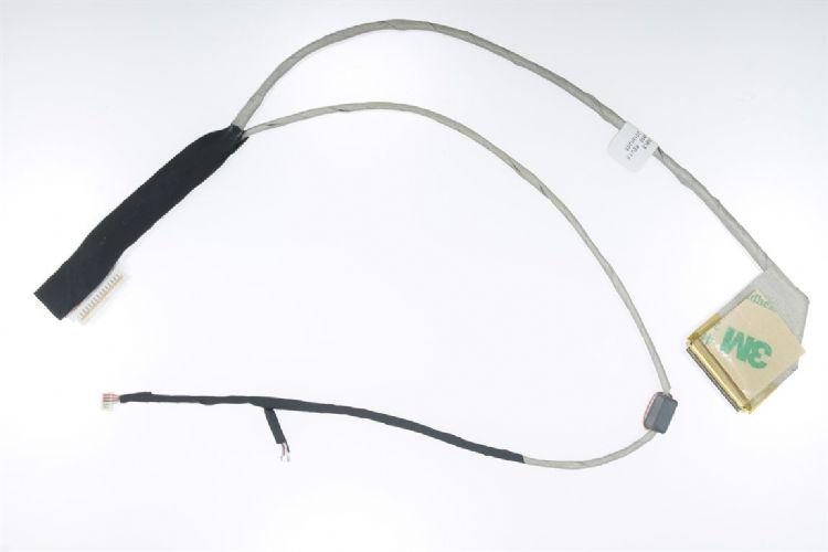 Acer Aspire One D250(Mini soket) Lcd Led Kablo Dc02000sb50