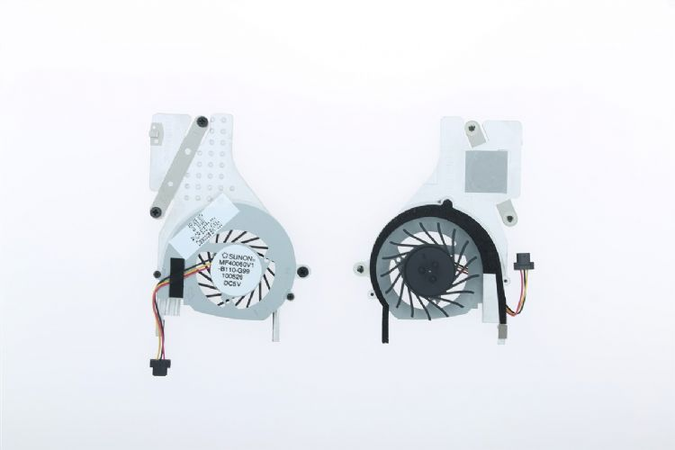 Compaq Mini CQ10-400CA Fan