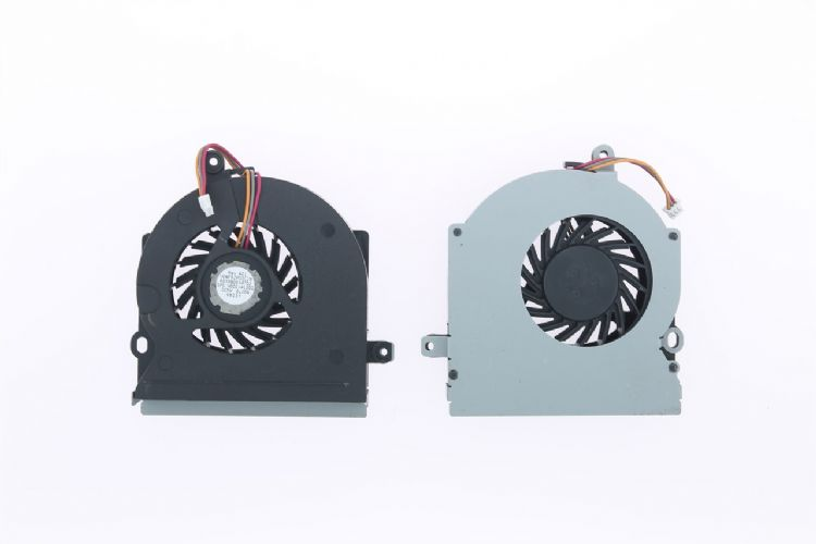 Toshiba Satellite A300, A300D, A305, A305D Laptop Fan MODEL-1