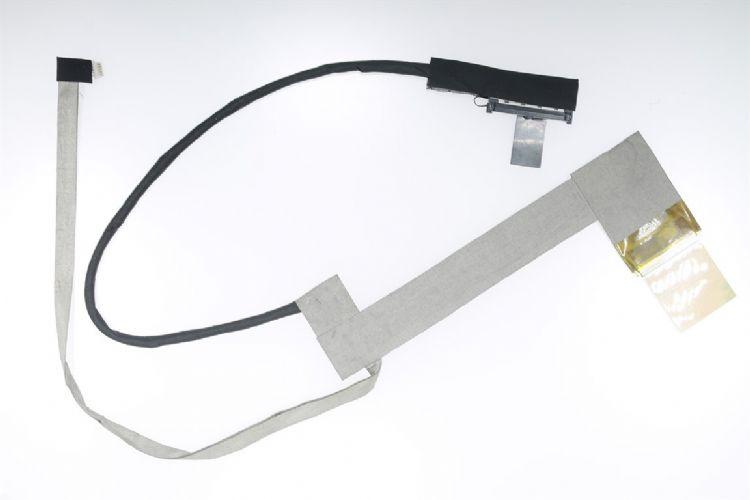 Lenovo IdeaPad Z570 LCD DATA KABLO