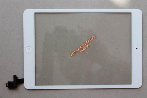 iPad Mini Retina A1489 A1490 A1491 Dokunmatik Panel