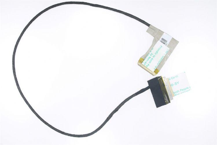 ASUS N53S N53SV 1422-00RV000 LCD DATA KABLO
