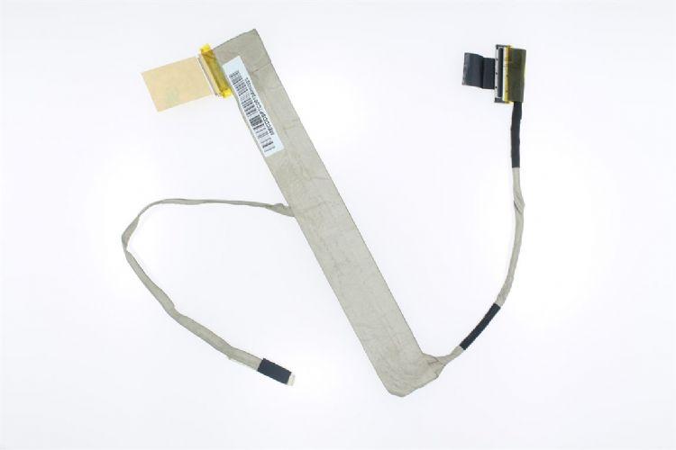 HP envy 15 Envy 15-1000 15-1100 lcd data kablo ekran