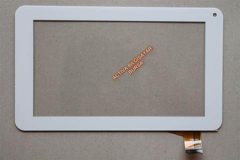 MGLCTP-70850 111fpc Hometech Dokunmatik
