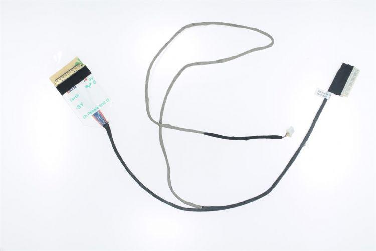 HP Probook 4410s 6017B0213701 Lcd Data Kablo