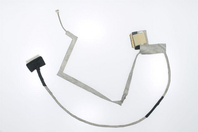 Toshiba Satellite L775 LCD DATA KABLO