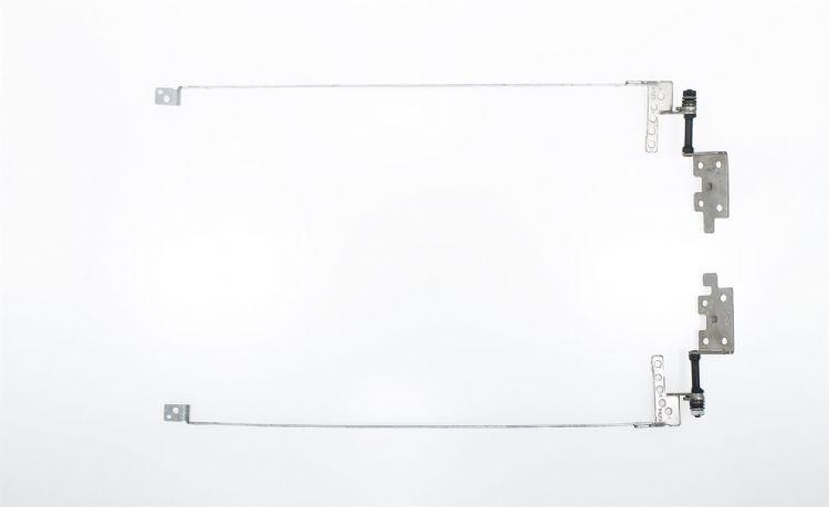 Lenovo Ideapad B590 20206, 20208, B580 20144 Menteşe 33.4TE11 33.4TE12