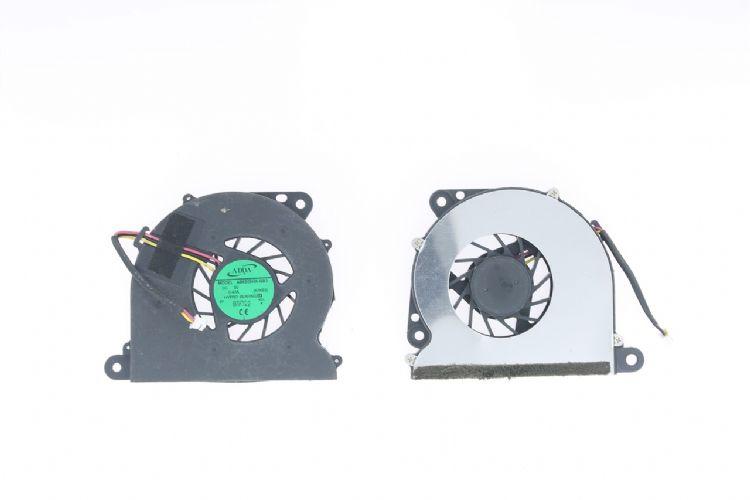 Lenovo Ideapad Y650 Model 20016, 4185 Laptop Fan
