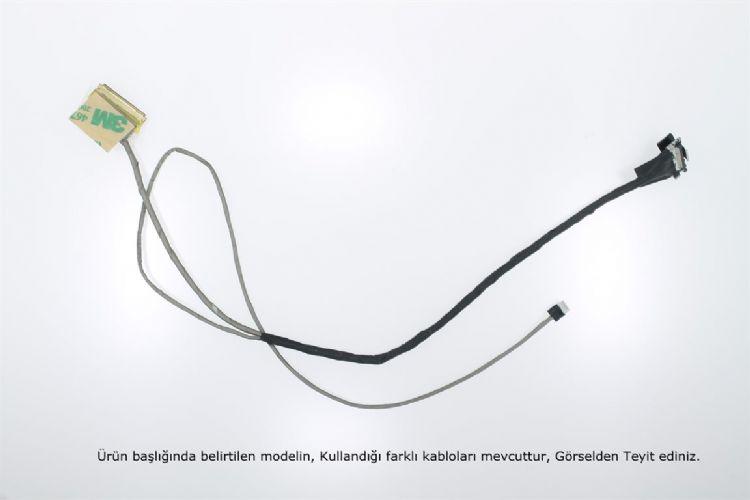 SONY VAIO SVE14A V170 LVDS LCD LED KABLO 603-0101-7719_A
