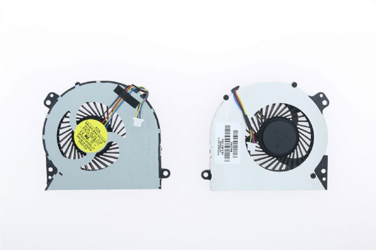 hp 4440 4441 4540s MF60120V1-C480-S9A DFS551205ML0T 683484-001 Fan