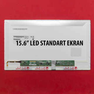 SAMSUNG NP355E5C-A02TR 15.6 LED EKRAN