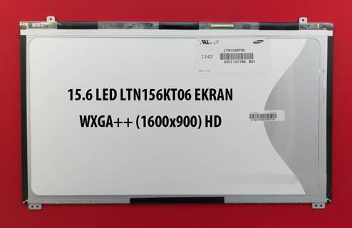 SAMSUNG NP-550 SERİSİ 15.6 INCH SLIM LED LCD PANEL 1600X900 40P