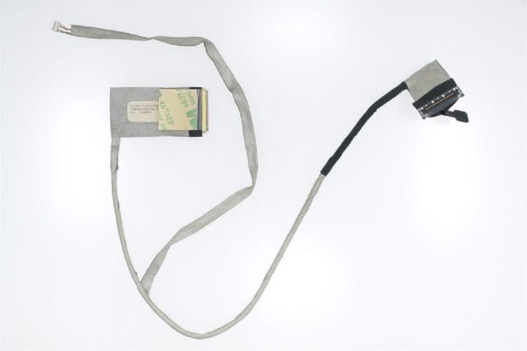 HP 431 Lcd KAblo 350406W00