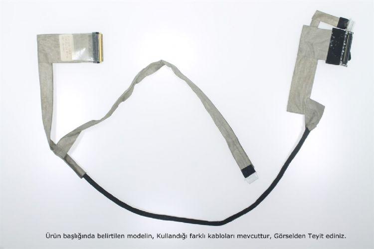 lenovo Y560 Led Lcd Data Kablo DDKL3CLC020
