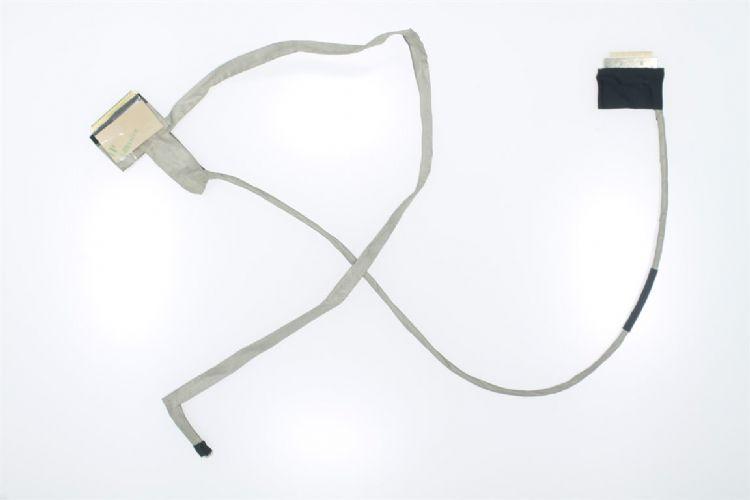 Samsung NP350E5C Lcd Kablo DC02001K800