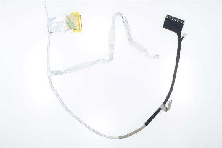 HP Pavilion dv7-6000st Lcd Kablo