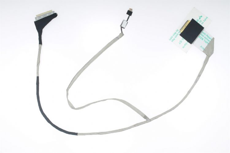 Acer Aspire V3-531 Lcd Kablo DC02C003210