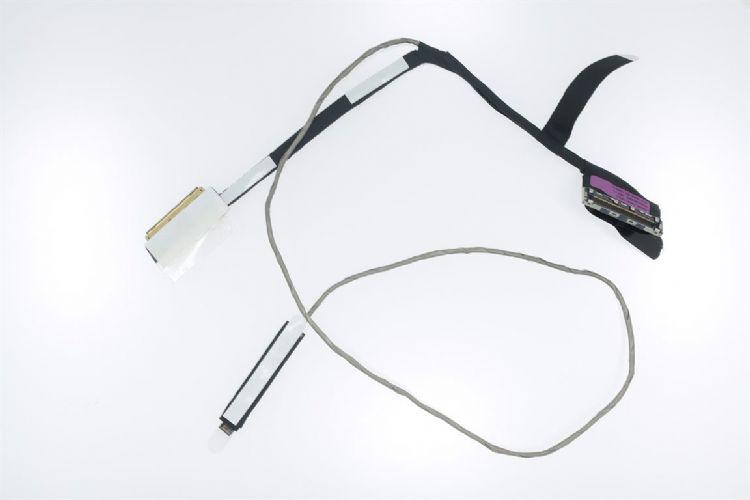 HP Envy 6-1000: DC02C003G00 - Compal QAU50 Lcd Kablo
